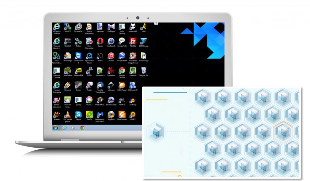vmware-app-volumes-2-11
