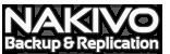 Naviko Logo