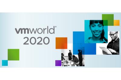 VMworld 2020, a vHojan perspective