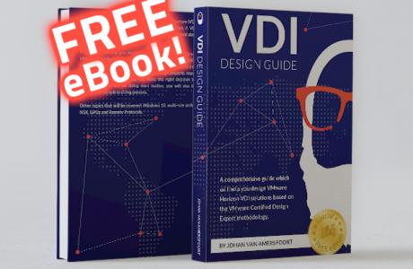 ITQ VDI Design Guide